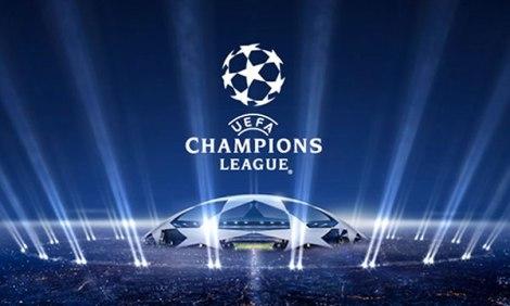 UEFA_Champions_League_Final_2016_MIlan